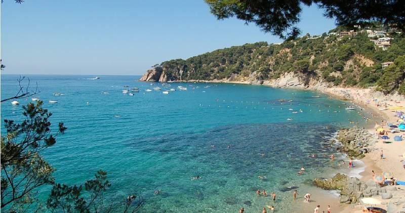 Séjour en pleine nature en Espagne : comment le réussir ?